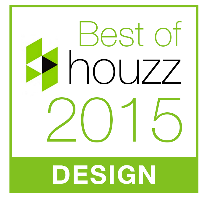 best-of-houzz-2015-design-1.png