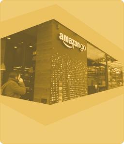 Amazon Wins retail.. Again - Opinion