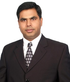 Rajesh Garcha, CPA, CA - CHARTERED ACCOUNTANT & LICENSED PUBLIC ACCOUNTANTRG CA Professional Corporation Accounting