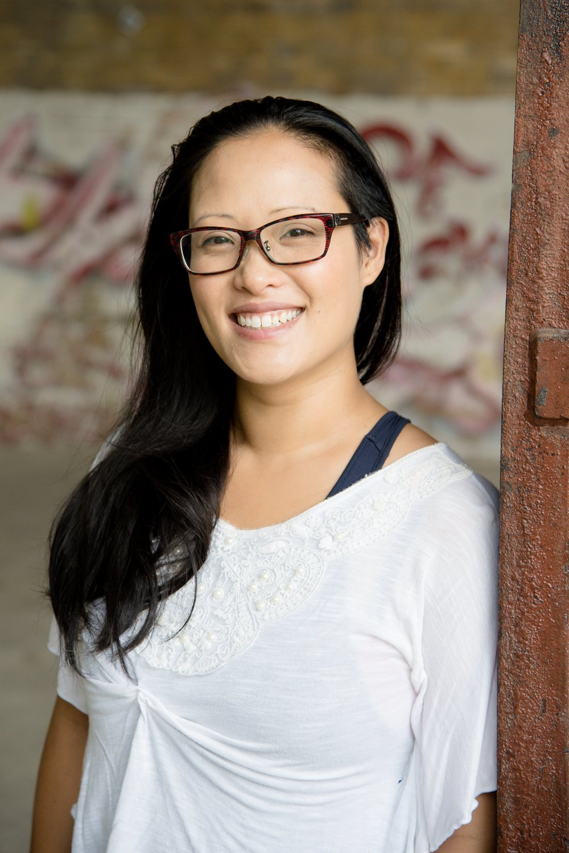 Denise Lee - DIRECTOR OF OPERATIONSBurlington Films Inc.