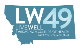 LiveWell49