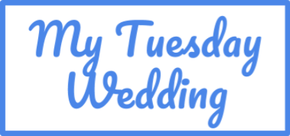 #1 Wedding Dress Cleaners in Vancouver | My Tuesday Wedding