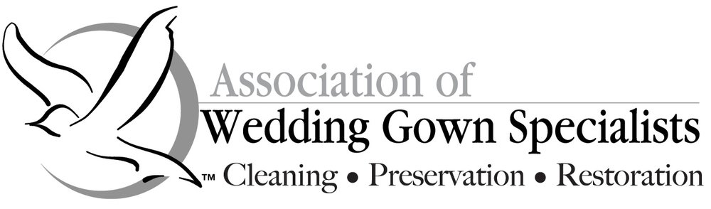 logo for wedding gown specialists.jpg