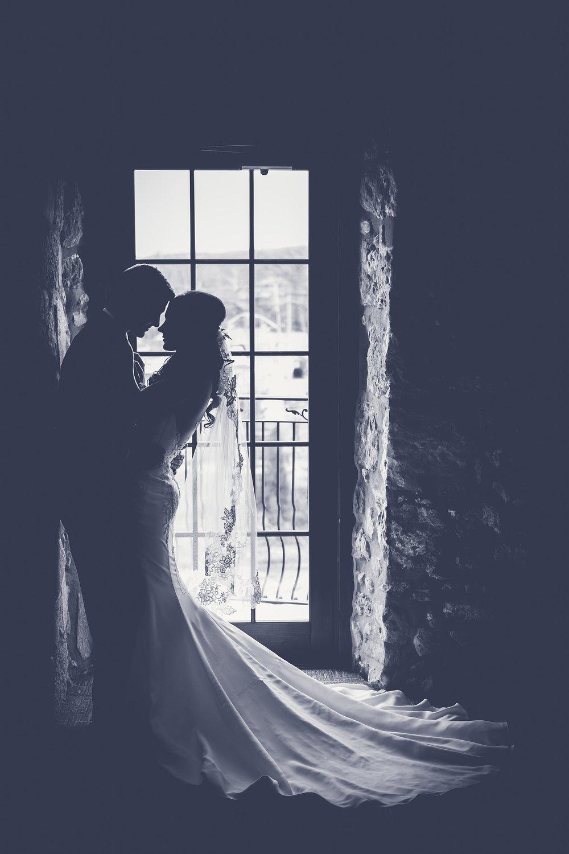 bride-1850074_1920 (1).jpg