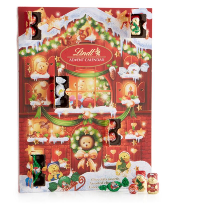 Try my Christmas Tradition — LIFE OF JENNA 2dea8edd3