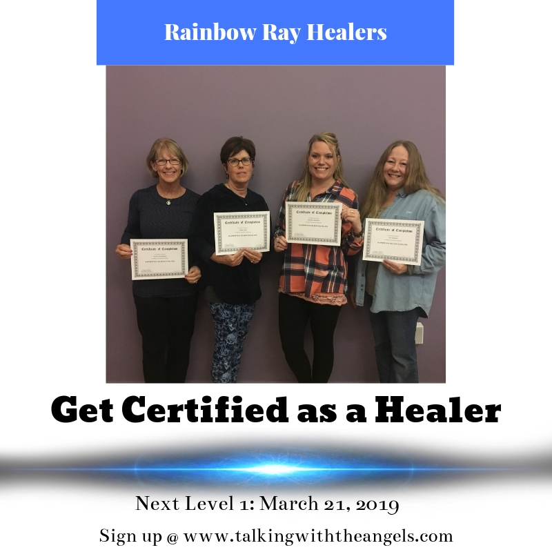 Rainbow Ray Healers (2) copy.jpeg
