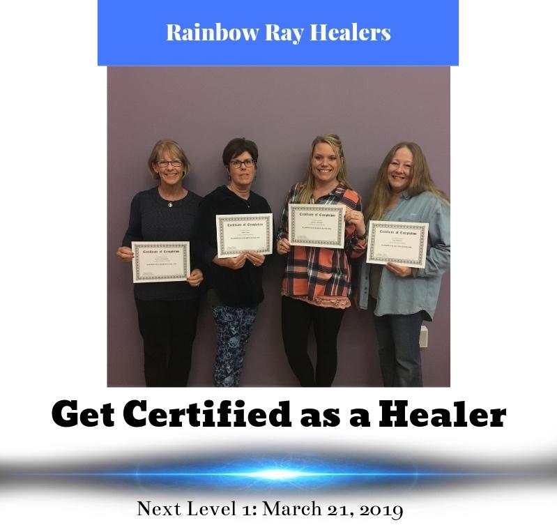 Rainbow+Ray+Healers+%282%29+copy.jpg