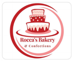 roccas.png