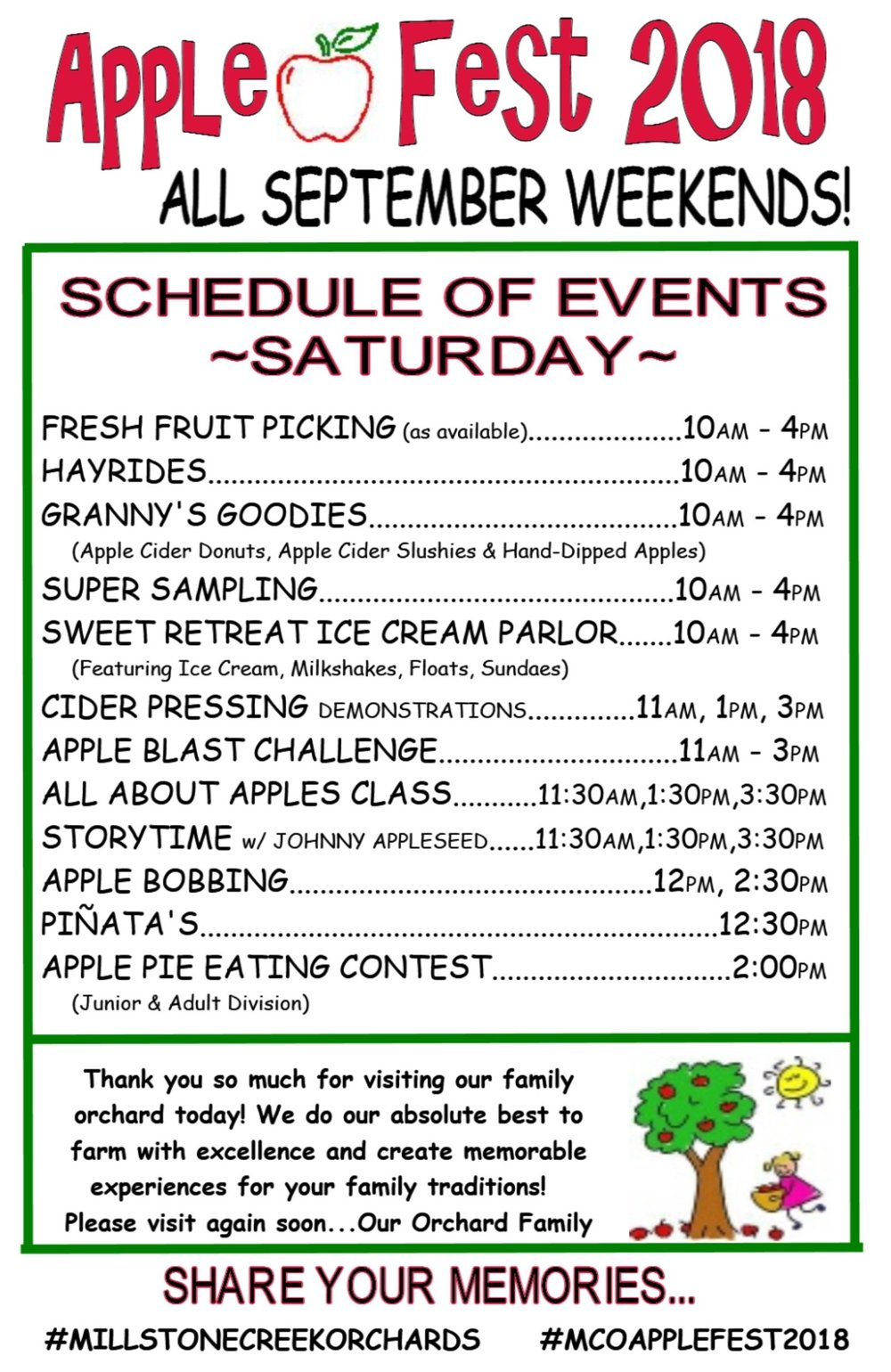 AppleFest - Schedule of Events.jpg