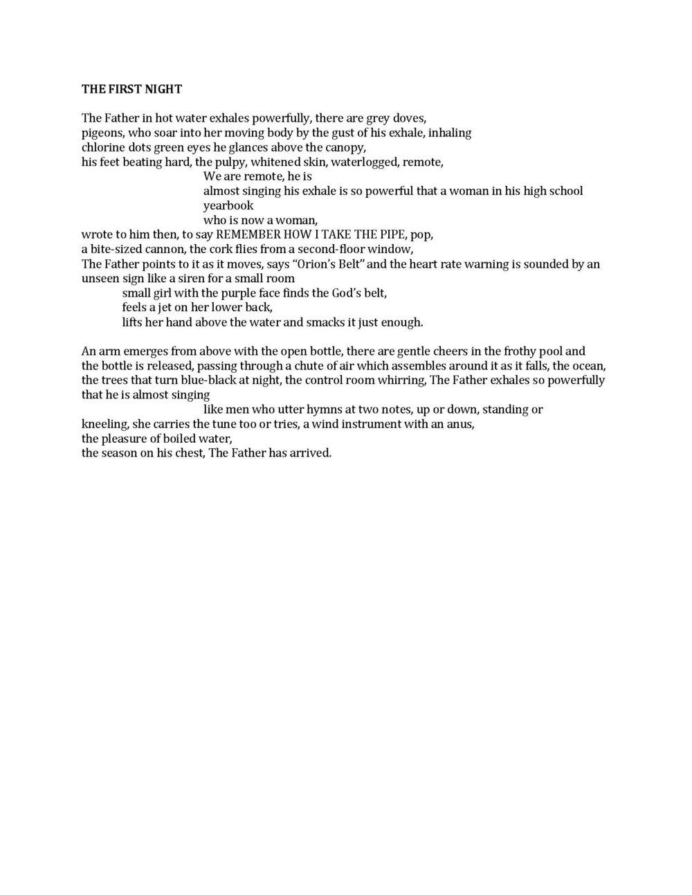 cabin fever poems_bruneau_Page_1.jpg