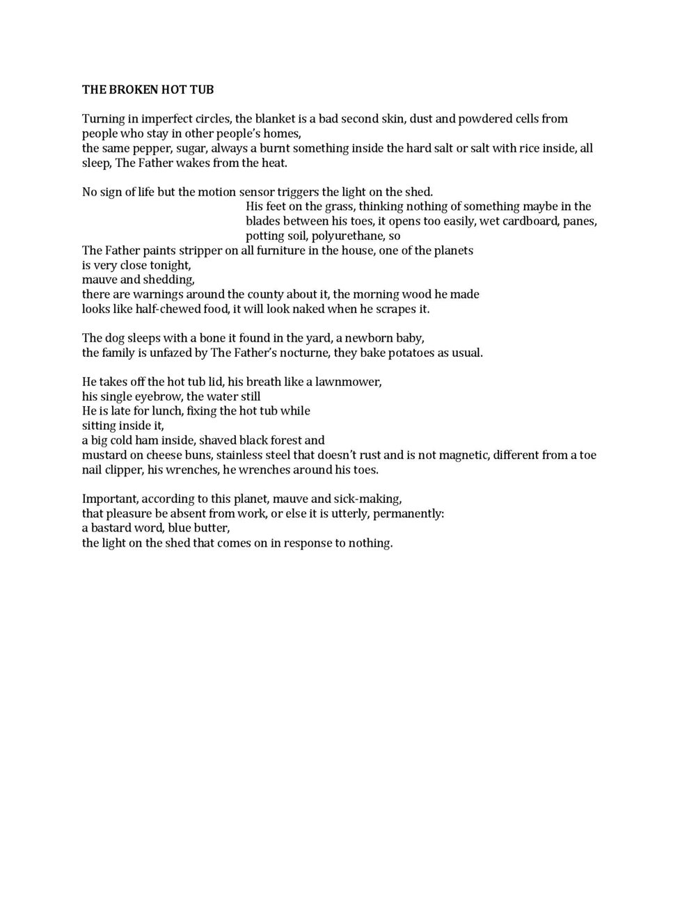 cabin fever poems_bruneau_Page_2.jpg