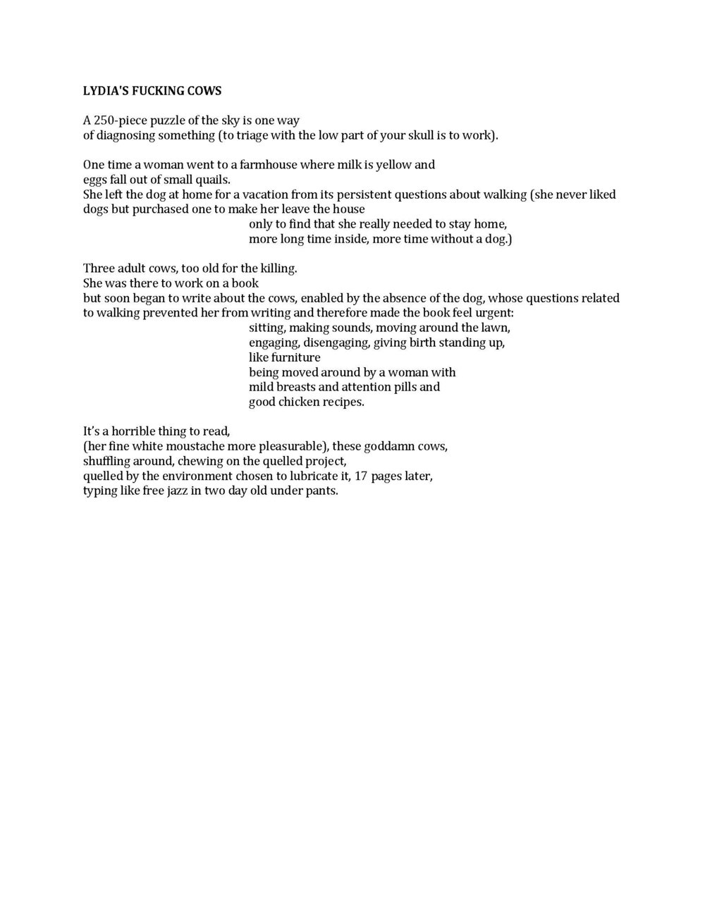 cabin fever poems_bruneau_Page_3.jpg