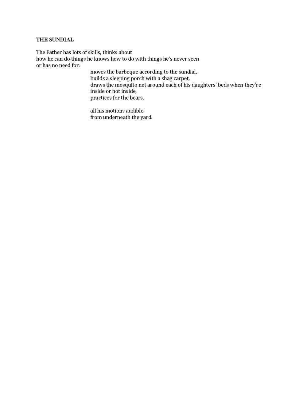 cabin fever poems_bruneau_Page_4.jpg