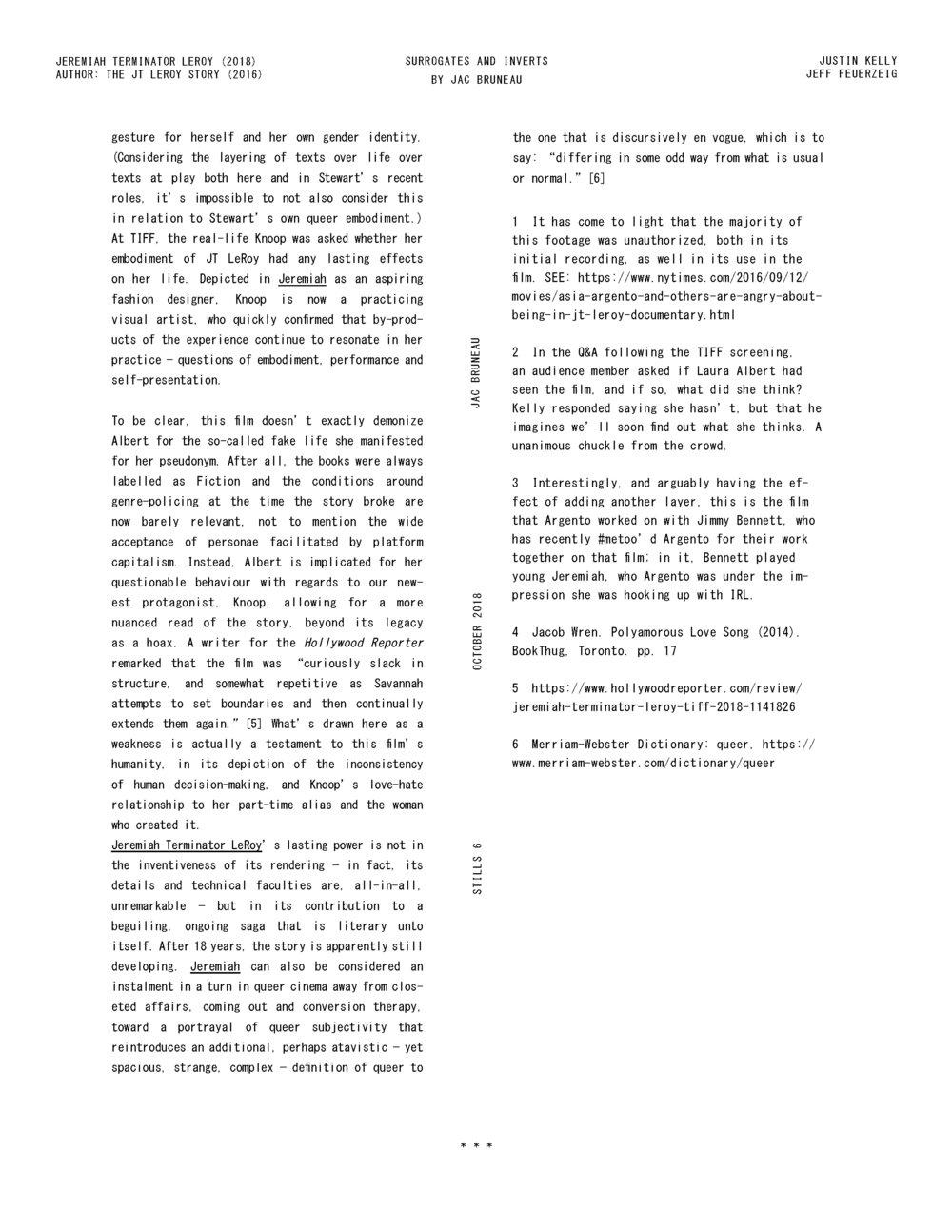 jpeg full final_Page_3.jpg