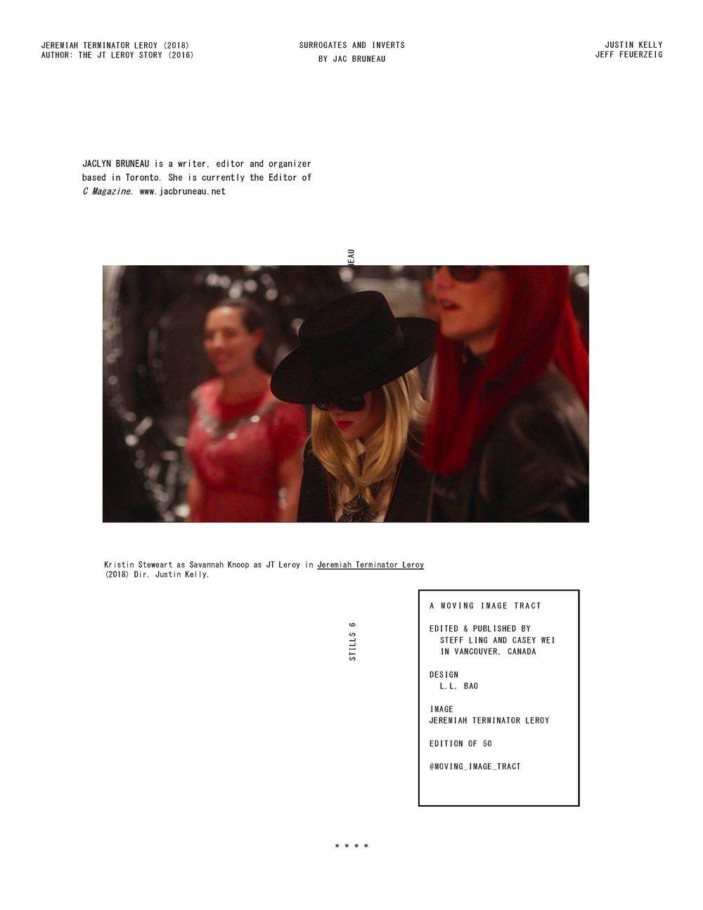 jpeg full final_Page_4.jpg