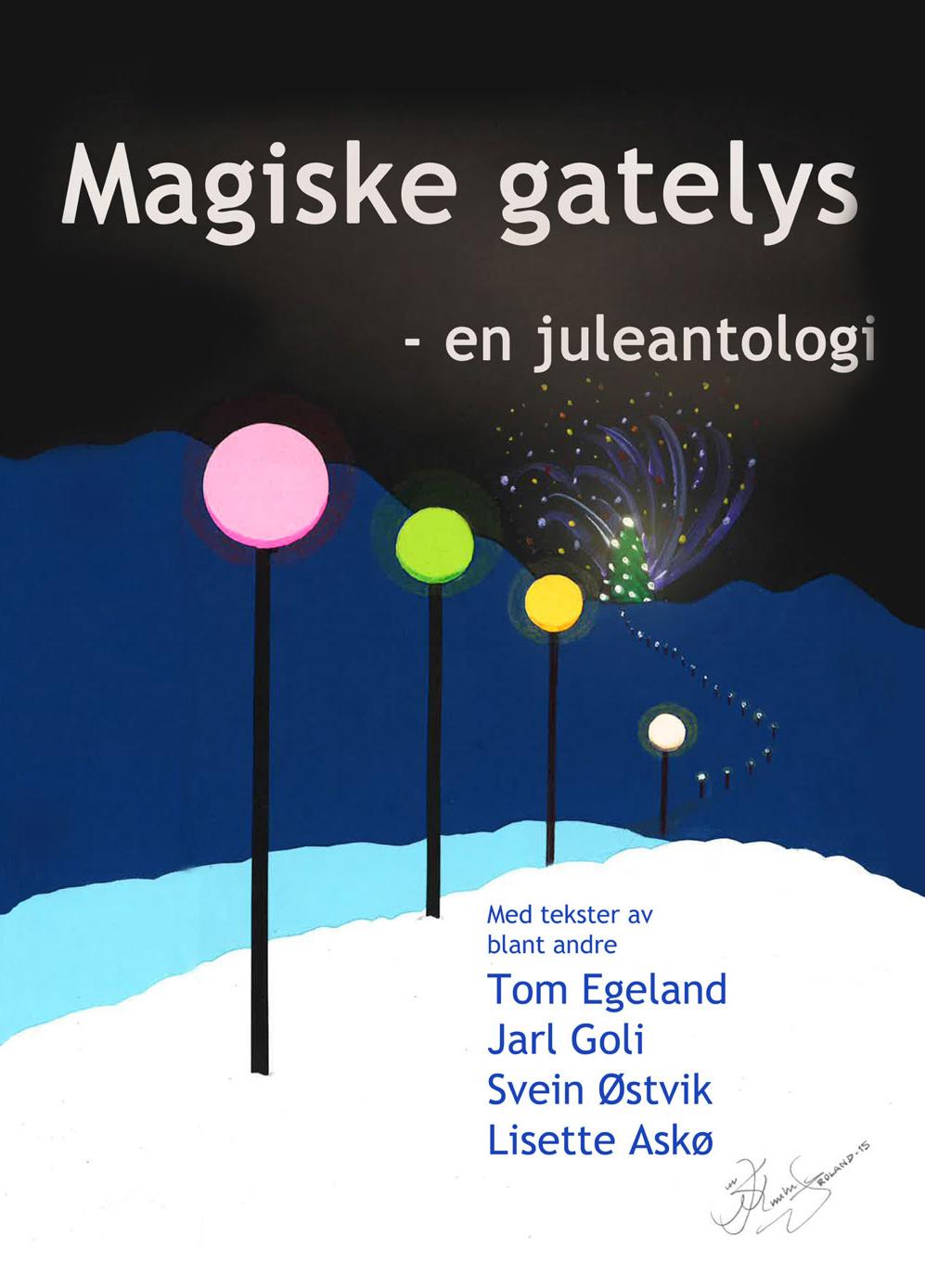 Magiske gatelys antologi 2015.jpg