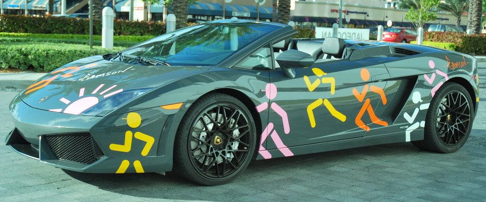 Gamson Lamborghini at Epicure.jpg