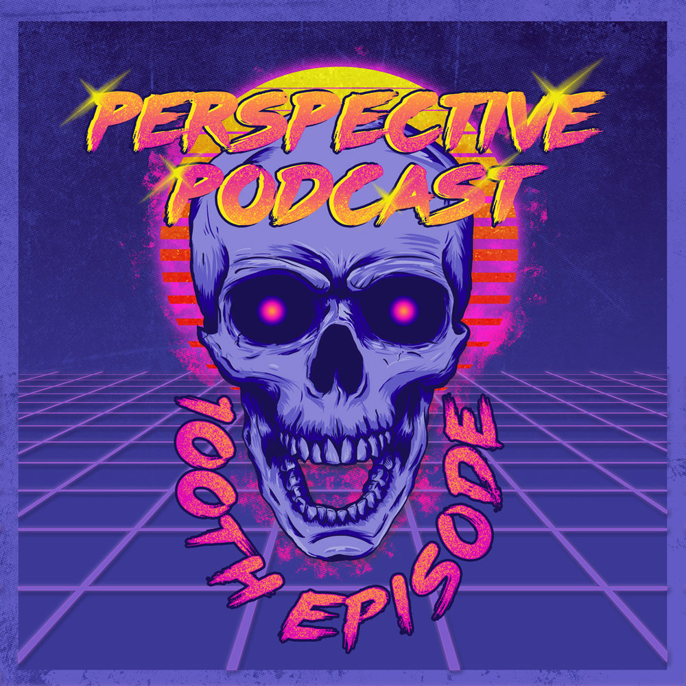 perspective_podcast-80s.jpg