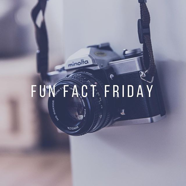 Did you know that the first color photograph was taken by James Clark Maxwell, a Scottish physicist, in 1861?⠀⠀⠀⠀⠀⠀⠀⠀⠀ .⠀⠀⠀⠀⠀⠀⠀⠀⠀ .⠀⠀⠀⠀⠀⠀⠀⠀⠀ .⠀⠀⠀⠀⠀⠀⠀⠀⠀ .⠀⠀⠀⠀⠀⠀⠀⠀⠀ .⠀⠀⠀⠀⠀⠀⠀⠀⠀ .#funfactfriday #didyouknow #JustGoShoot #InstaGoodMyPhoto #InstaPhoto #PicOfTheDay #PhotoOfTheDay #Photography #iPhoneography #500px #PictureOfTheDay #Camera #Photoshop #Instadaily #Igers #Sunset #Cityscape #Instafocus #Igworldclub #Visuals #Aesthetics #TravellingThroughTheWorld #Wanderlust #whoispaxxie #whoispaxy #selfieassistant #selfieasst #paxy #paxxie #getapaxxie