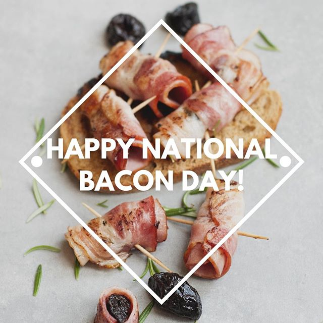 Bacon Day! Treat yourself to some 🥓 today!⠀⠀⠀⠀⠀⠀⠀⠀⠀ .⠀⠀⠀⠀⠀⠀⠀⠀⠀ .⠀⠀⠀⠀⠀⠀⠀⠀⠀ .⠀⠀⠀⠀⠀⠀⠀⠀⠀ .⠀⠀⠀⠀⠀⠀⠀⠀⠀ .⠀⠀⠀⠀⠀⠀⠀⠀⠀ .#nationalbaconday #foodphotographer #foodphoto #foodphotography #instafood #foodie #foodstagram #productphotography #foodandbeverage #lifestyle #productshot #marketing #professionalphotographer #style #advertisingphotographer #marketingphotographer #foodoftheday #foodinsta #whoispaxxie #whoispaxy #selfieassistant #selfieasst #paxy #paxxie #getapaxxie