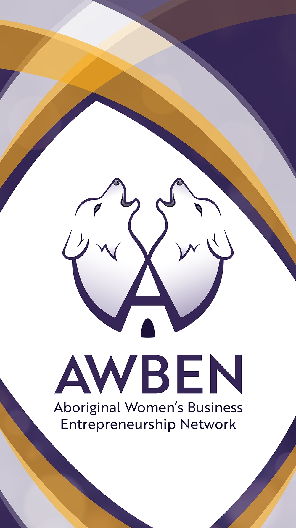 Register for AWBEN 2018 - Registrations are now closed.