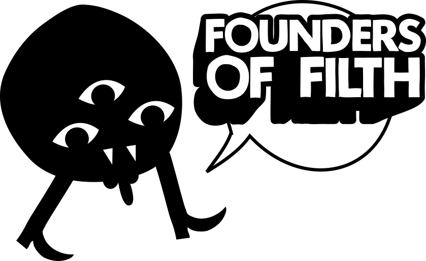 FOUNDERS OF FILTH