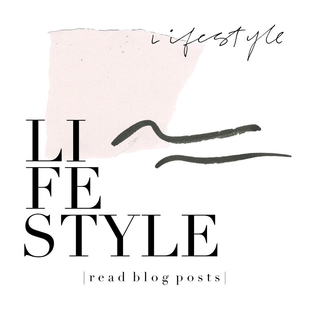 lifestyleB2.jpg