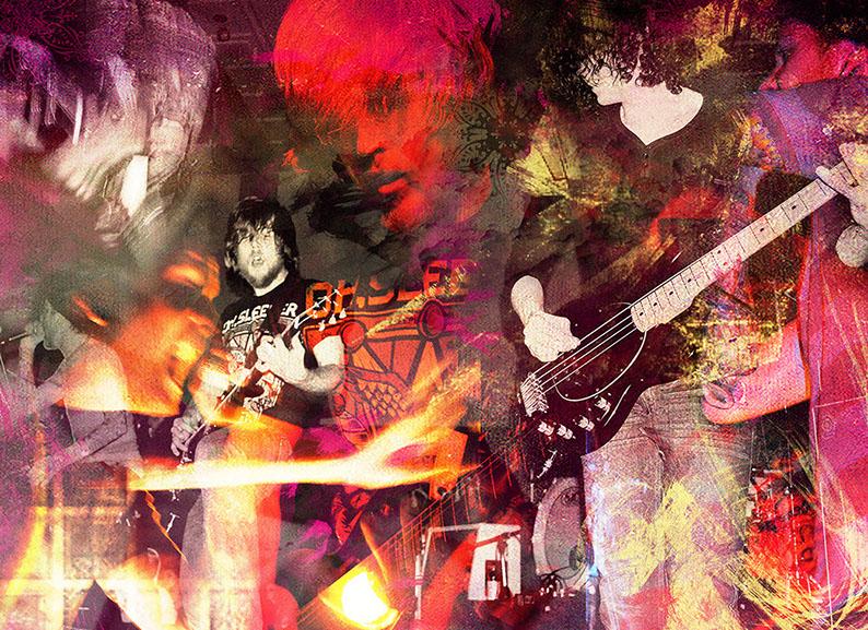 concertmontage-1.jpg