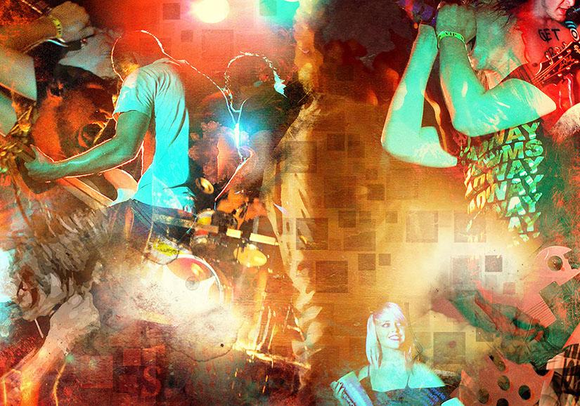 concertmontage-5.jpg