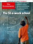 Economist front page 01.08.2015