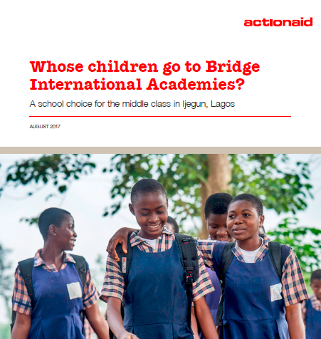 actionaid-Nigeria-report.png
