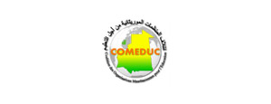 - Coalition des OrganisationsMauritaniennes pour l'Education
