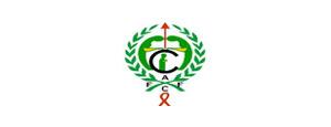 - Association des FemmesChefs de Familles