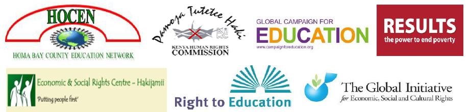 CAO-Signatories-logos.png