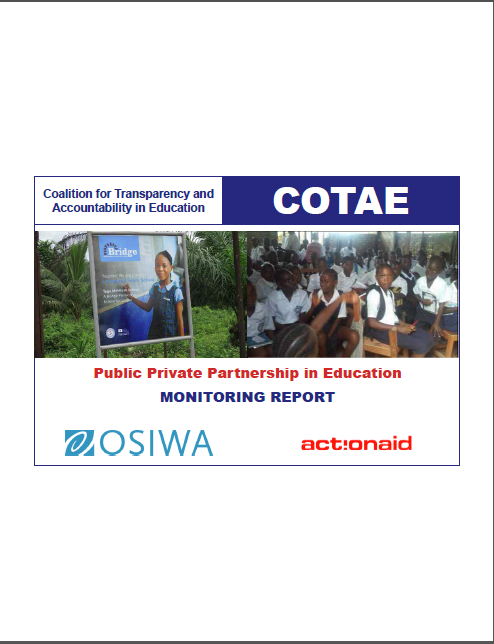 Image - PPP monitoring Report COTAE.PNG