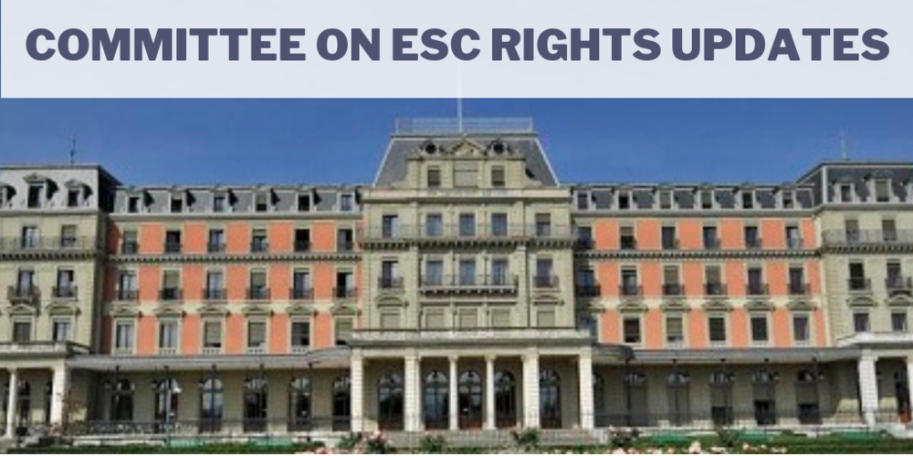 CESCR cover.png