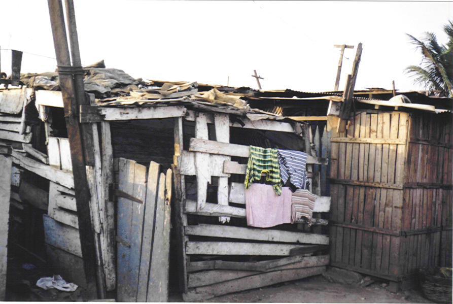 Agbogbloshie House wood.jpg