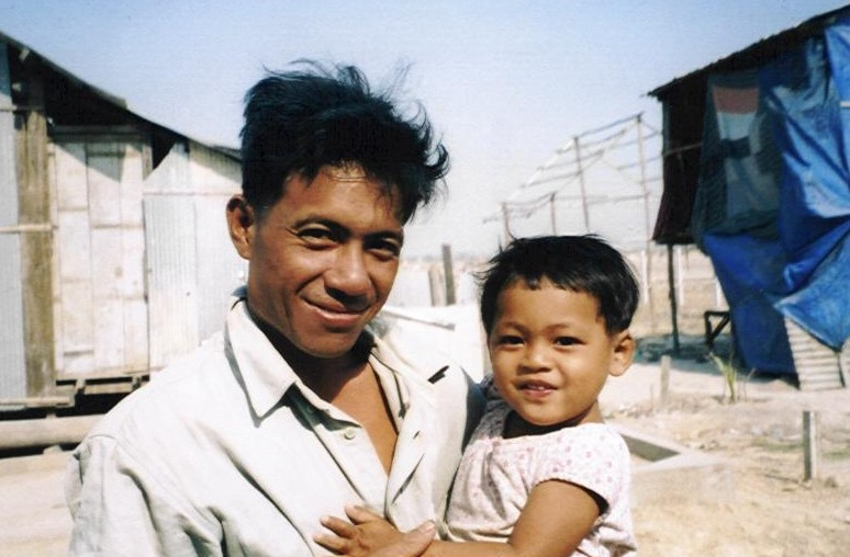 Man and Child in Cambodia.jpg