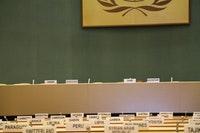 UN Meeting Room - Credit Davi Mendes Upsplash.jpg