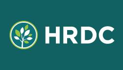 HRDC.jpg