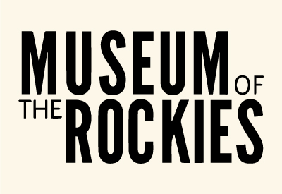 MUSEUM OF THE ROCKIES -
