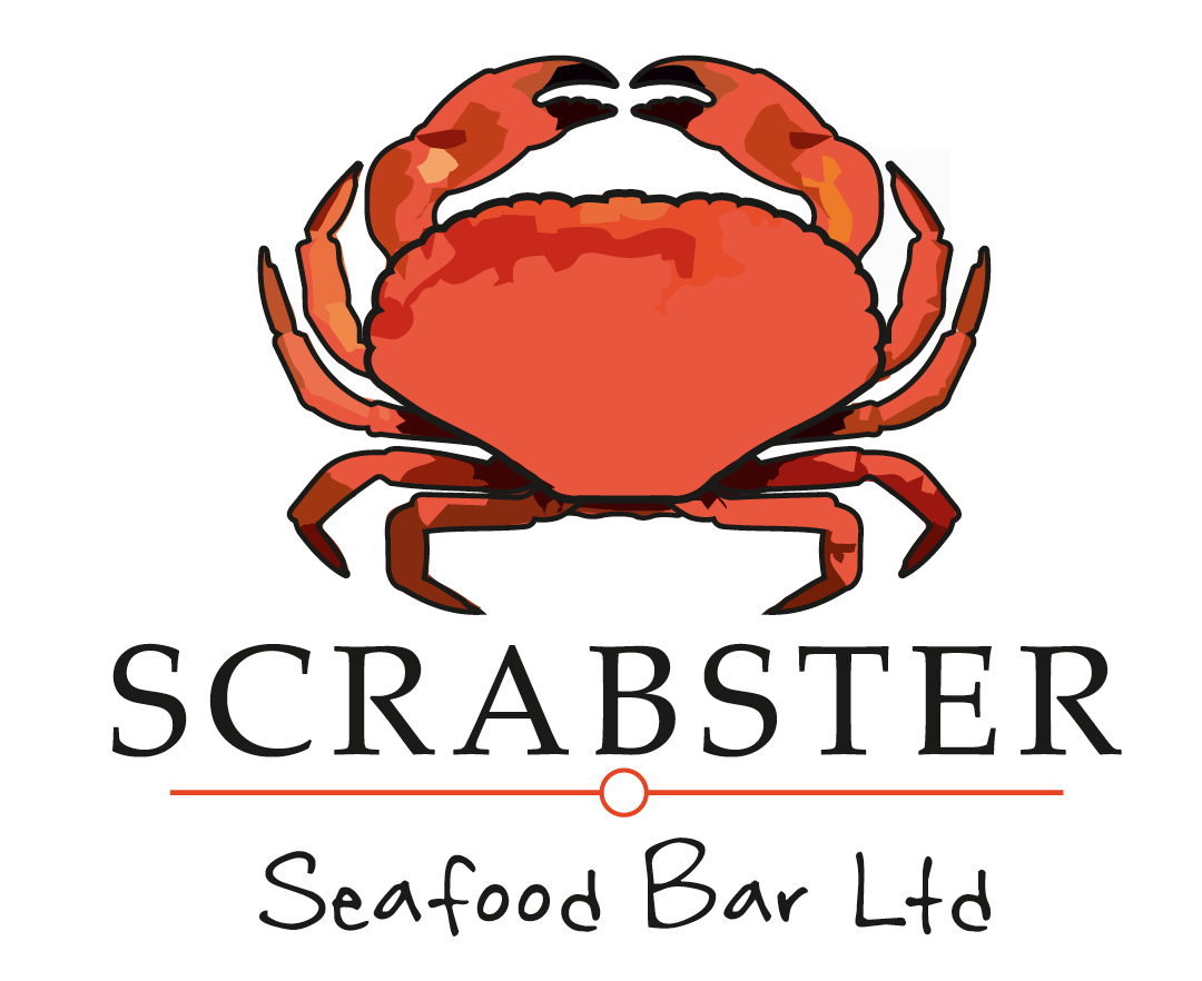 Scrabster Seafood Bar