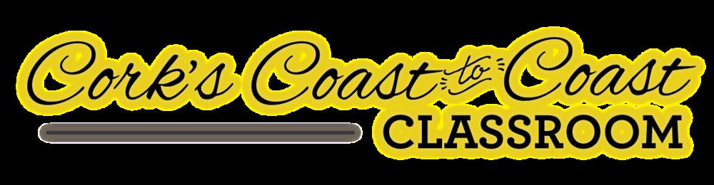 coast-to-coast-3.png