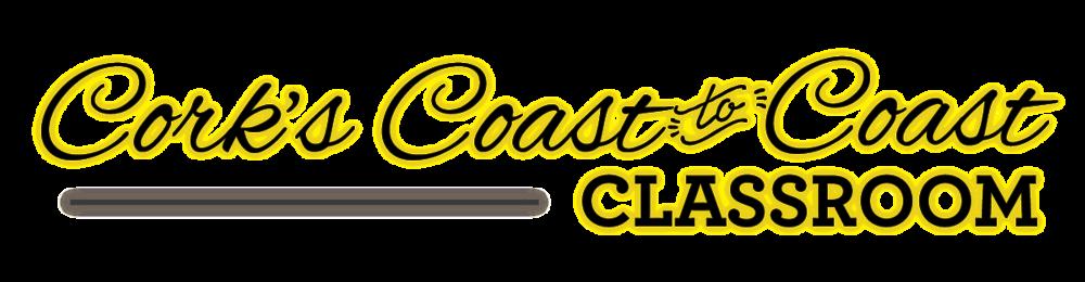 coast-to-coast-4.png