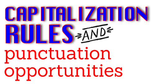 capitalization.png