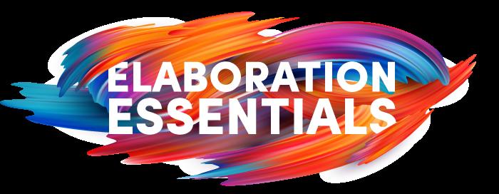elaboration-essentials.png