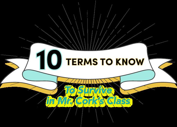 10-term.png