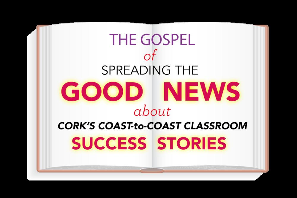 gospel2.png