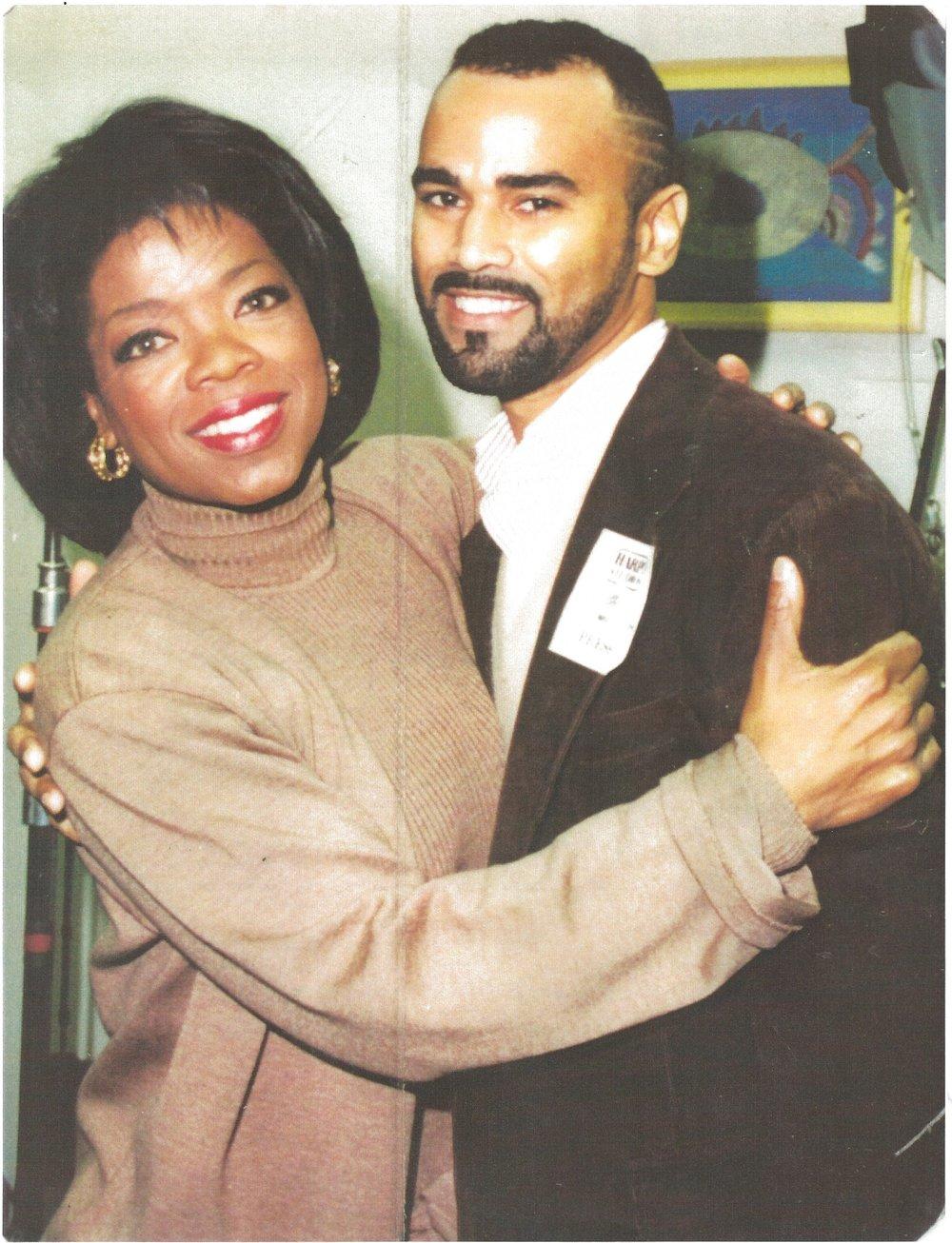Oprah & Erik.jpg