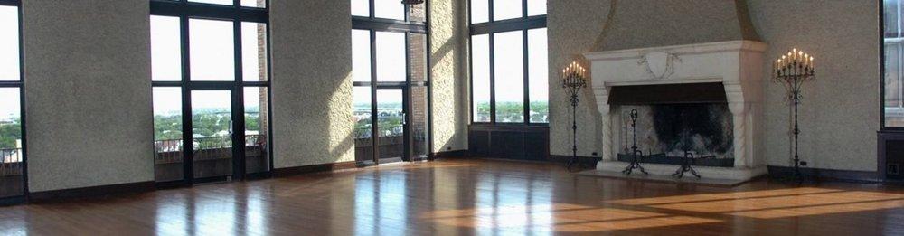 The-Hamilton-Ballroom-1400x366.jpg